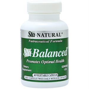 Picture of Sta-Balanced™